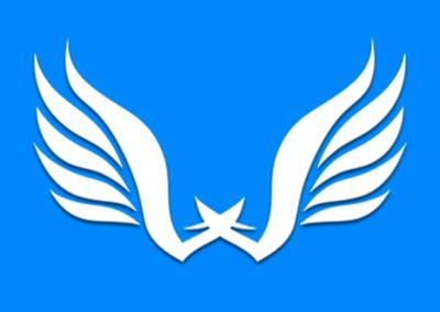 Wingpanel – Sistema de gestión y facturación