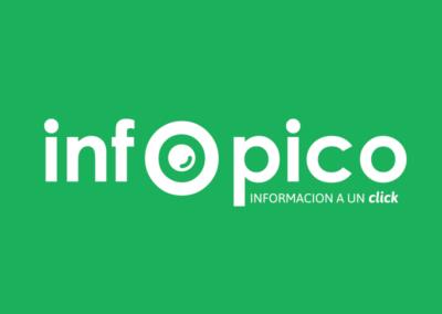 InfoPico